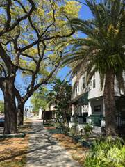 Apartment for rent in 417 4th St. N, St. Petersburg, FL, 33701