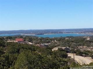 Land for sale in 1385 Soaring Eagle Dr, Fischer, TX, 78623