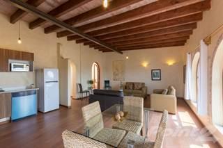 Residential Property for sale in San Miguel 3, San Miguel de Allende, Guanajuato