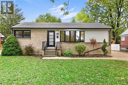 Single Family for sale in 3344 WOODLAND, Windsor, Ontario, N9E1Z5