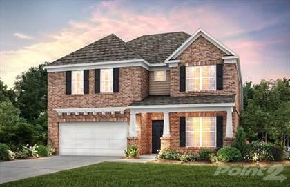 Singlefamily for sale in 303 Ernest Avenue, Peachtree City, GA, 30269