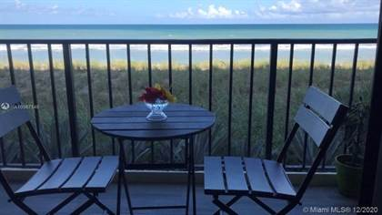 Residential Property for sale in No address available 205, Jensen Beach, FL, 34957