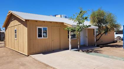 Residential Property for sale in 5550 E 24Th Street, Tucson, AZ, 85711