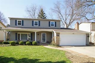 Single Family for sale in 171 University Drive, Buffalo Grove, IL, 60089