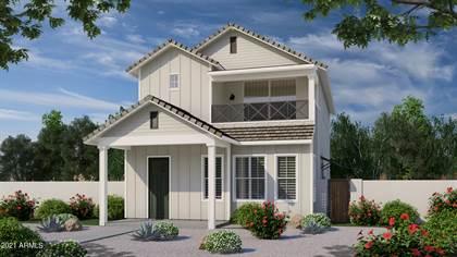 Residential Property for sale in 25525 N 21st Avenue, Phoenix, AZ, 85027
