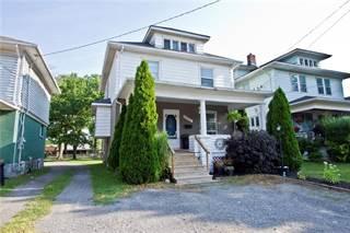 Single Family for sale in 5055 MCRAE Street, Niagara Falls, Ontario, L2E1P4