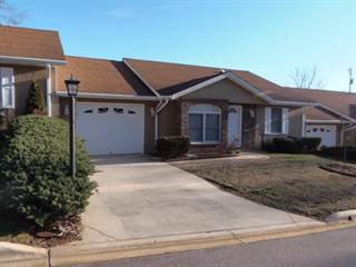 Townhouse for sale in 31 Carriage Ct, Franklin, NC, 28734