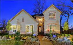 Residential Property for sale in 4822 Bellwood Springs, Sugar Land, TX, 77479