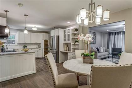 Residential Property for sale in 3714 Valley Ridge Road, Dallas, TX, 75220