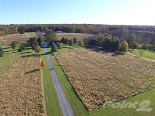 Residential for sale in 9 Orchard Road, Ringoes, NJ, 08551
