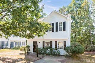 Single Family for sale in 3726 Phillips Way, Durham, NC, 27713
