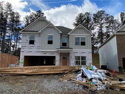 Residential for sale in 1887 Castleberry Lane, Buford, GA, 30518