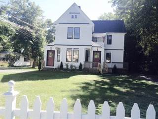 Single Family for sale in 671 St George St, Annapolis Royal, Nova Scotia
