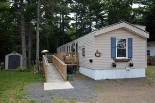 Residential Property for sale in 19 Shelby Crescent, New Minas, Nova Scotia, B4N 3S8