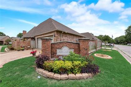 Residential Property for sale in 634 Mockingbird Place, Corsicana, TX, 75110