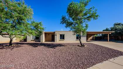 Residential Property for sale in 7431 E Perth Place, Tucson, AZ, 85730