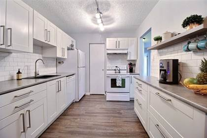 Single Family for sale in 15005 26 ST NW, Edmonton, Alberta, T5Y2G6