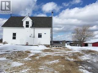 Single Family for sale in 640 Coates Mills South RD, Kent County, New Brunswick