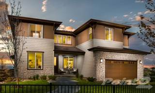 Single Family for sale in 60 Moonrise Court, Erie, CO, 80516