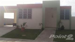 Residential Property for sale in Salinas - Urb Parque Gabriela - Hermosa Propiedad, Salinas, CA, 93907