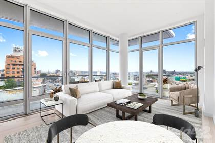 Condo for sale in 575 4TH AVE, Brooklyn, NY, 11215