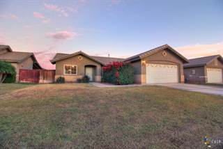 Single Family for sale in 2384 MADRONE CIR, Imperial, CA, 92251