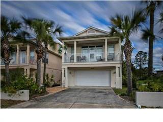 Single Family for sale in 110 38TH ST S, Mexico Beach, FL, 32410
