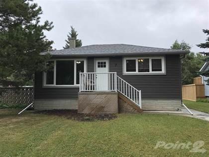 Residential Property for sale in 7 Kawartha ST, Devon, Alberta, T9G 1B8