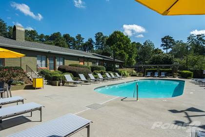 Apartment for rent in 7901 Roswell Road, Sandy Springs, GA, 30350
