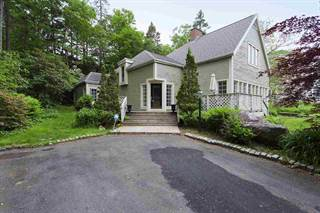Single Family for sale in 4 Boulderwood Rd, Halifax, Nova Scotia