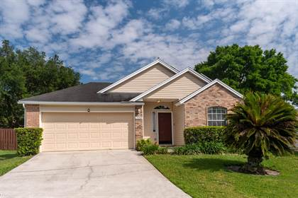 Residential for sale in 10452 BROOKWOOD BLUFF RD S, Jacksonville, FL, 32225