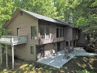 Single Family for sale in 6921 Pine Needle DR, Boones Mill, VA, 24065