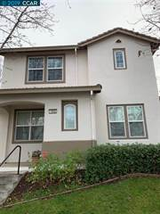 Single Family for rent in 1858 3Rd St, Concord, CA, 94519