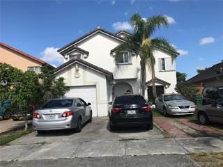 Single Family for sale in 5941 SW 151st Ct, Miami, FL, 33193