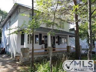 Residential Property for rent in 144 Rue Valois, Vaudreuil-Dorion, Quebec, J7V1T3