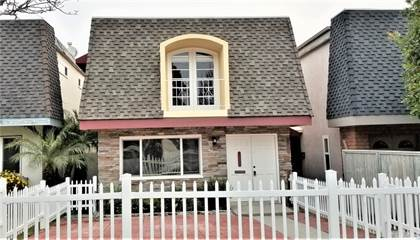 Multifamily for sale in 3659 Newton Street 3661, Torrance, CA, 90505