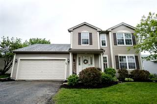 Single Family for sale in 88 West Auburndale Avenue, Cortland, IL, 60112