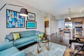Apartment for rent in Casa Vera - Berkley, Miami, FL, 33196