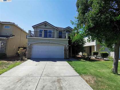 Residential Property for sale in 8037 Shay Cir, Stockton, CA, 95212