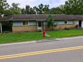 Apartment for sale in 706  N Lewis St, Glenville, WV, 26351