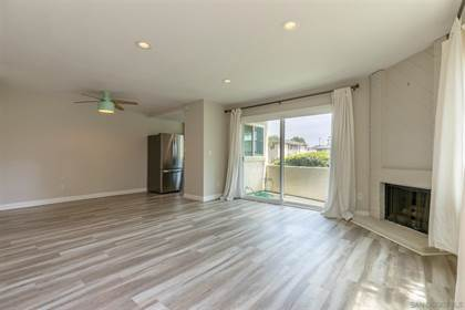 Residential for sale in 5610 Mildred St A, San Diego, CA, 92110