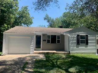 Single Family for sale in 5119 N Manchester Avenue, Kansas City, MO, 64119