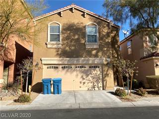 Single Family for rent in 8234 WUTHERING HEIGHTS Avenue, Las Vegas, NV, 89113