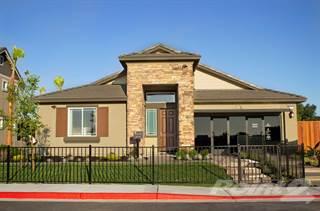 Single Family for sale in 735 Ruby Hill Lane, Oakley, CA, 94561