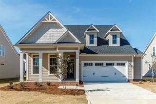 Single Family for sale in 33 Village Walk Drive, Chapel Hill, NC, 27517