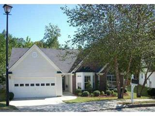 Single Family for sale in 3608 Jackson Bluff Drive, Lawrenceville, GA, 30044