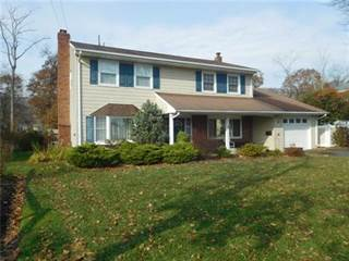 Homes for sale in middlesex nj images 95
