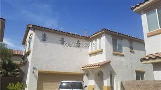 Single Family for sale in 3716 PERUGIA Court, Las Vegas, NV, 89141
