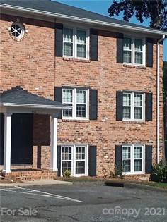 Residential Property for sale in 916 #A Mcalway Road, Charlotte, NC, 28211