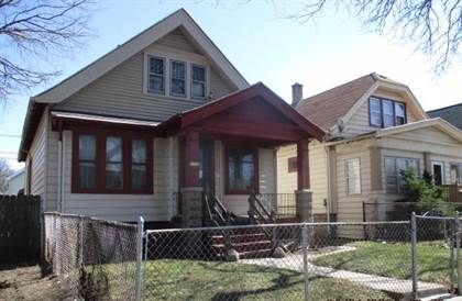 Residential Property for sale in 3742 N 26th St, Milwaukee, WI, 53206